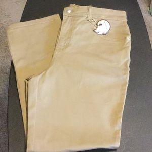 Gloria Vanderbilt stretch Pants